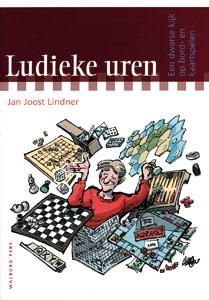 Ludieke uren - 9789057303715 - Jan Joost Lindner