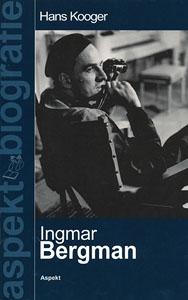 Ingmar Bergman - 9789059117037 - Hans Kooger