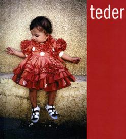 Teder - 9789059371361 -