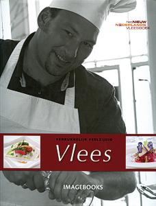 Vlees - 9789059646087 -