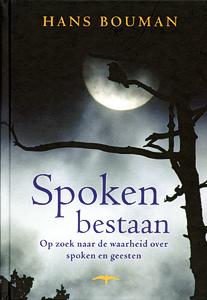 Spoken bestaan - 9789060056769 - Hans Bouman