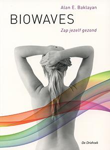 Biowaves - 9789060307038 - Alan E. Baklayan