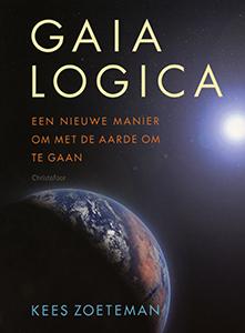 Gaia Logica - 9789060386224 - Kees Zoeteman