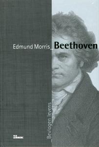 Beethoven - 9789066115859 - Edmund Morris