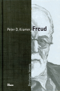 Freud - 9789066119062 - Peter Kramer