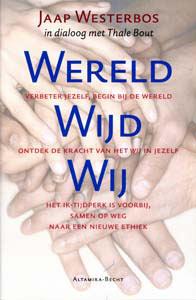 WereldWijd wij - 9789069636276 - Jaap Westerbos