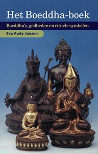 Het Boeddha-boek - 9789069639246 - Eva Rudy Jansen