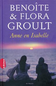 Anne en Isabelle - 9789069749617 - Benoite Groult