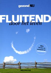 Fluitend door het leven - 9789075690811 - Ben Bouter
