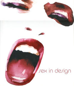 Sex in design - 9789076886404 -