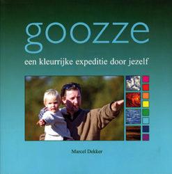 Goozze - 9789077219379 - Marcel Dekker