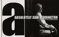 Absolutely Jean Beddington - 9789080568440 - Jonah Freud