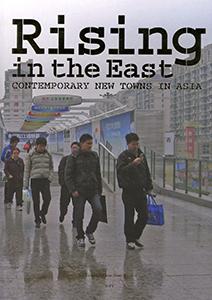 Rising in the East - 9789461056832 - Rachel Keeton