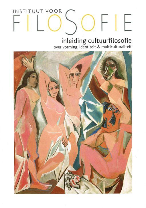 Inleiding cultuurfilosofie -  -