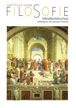 Introductiecursus inleiding tot de westerse filosofie -  -