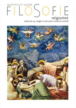 Religiositeit -  -