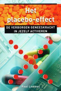 Het placebo-effect - 9789020204735 - Paul Liekens