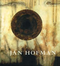 Jan Hofman - 9789033008009 -