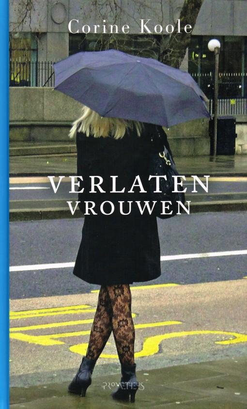 ISBN-9789044623482.jpg