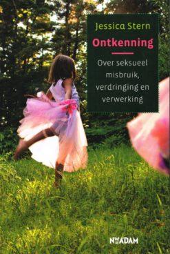 Ontkenning - 9789046808962 - Jessica Stern