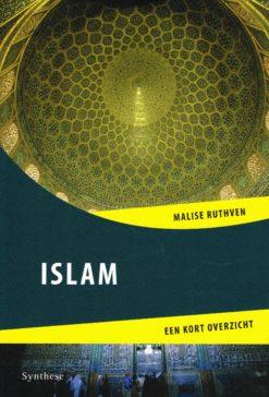 Islam - 9789062710874 - Malise Ruthven