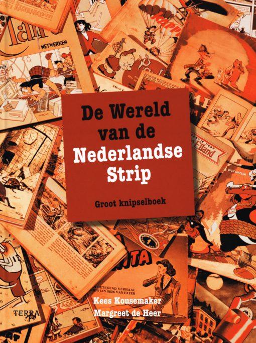 ISBN 9789058972607