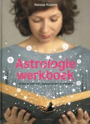 ISBN 9789069639051