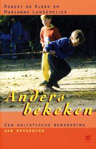 Anders bekeken - 9789021543758 - Robert de Klerk