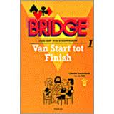 Bridge - 9789051217124 - Ton Schipperheyn