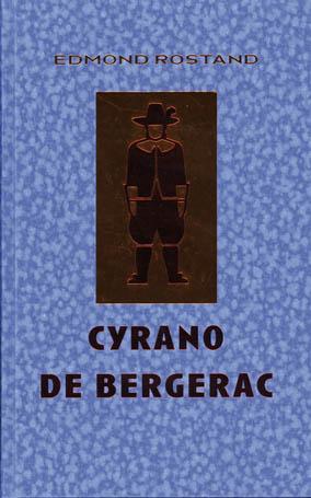 Cyrano de Bergerac - 9789035126220 -  Rostand