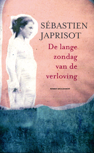 De lange zondag van de verloving - 9789029080071 - Sebastien Japrisot