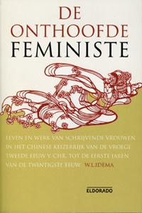 De onthoofde feministe - 9789047102014 -  Idema