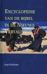 Encyclopedie van de Bijbel in de Nieuwe Vertaling - 9789043512169 - Joop Waldram