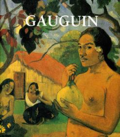 Paul Gauguin - 9781844840069 - Paul Gauguin