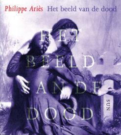 Het beeld van de dood - 9789058750860 - Philippe  Ariès