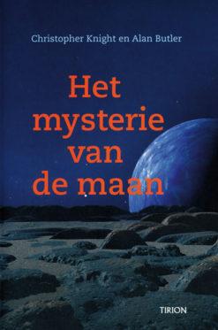Het mysterie van de maan - 9789043908061 -  Knight