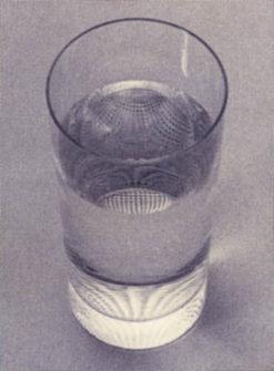 Het drinkglas - 9789040099427 -  Brand