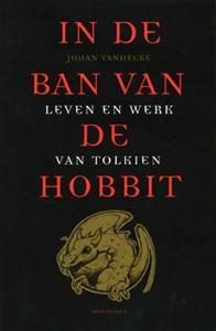 In de ban van de Hobbit - 9789052408569 - Johan VanHecke
