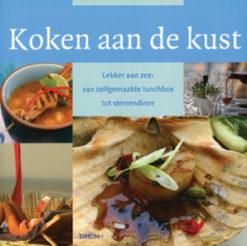 Koken aan de Kust - 9789043909617 -