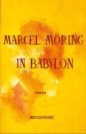 In Babylon - 9789029053754 -