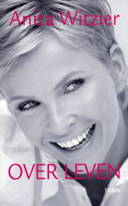 Over leven - 9789043910323 - Anita Witzier