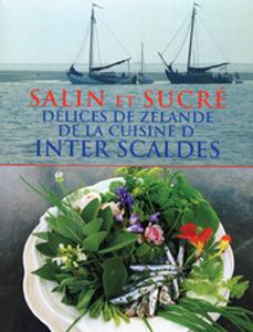 Salin Et Sucre - 9789062558537 -