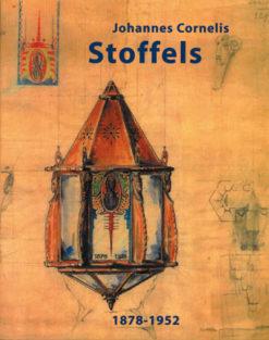 Johannes Cornelis Stoffels - 9789040095832 -