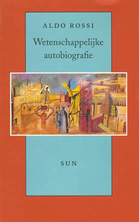 Wetenschappelijke autobiografie - 9789061683667 -  Rossi
