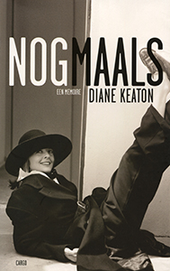 Nogmaals - 9789023469551 - Diane Keaton