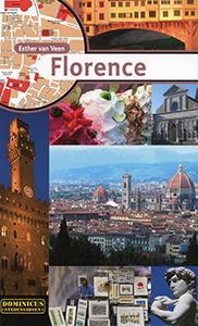 Florence - 9789025748388 - Esther van Veen