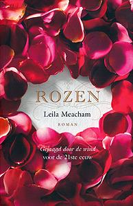 Rozen - 9789032512866 - Leila Meacham