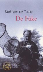 De fûke - 9789033005169 - Rink van der Velde