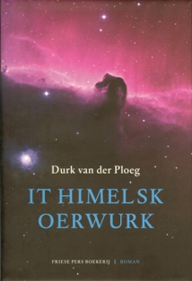 It himelsk oerwurk - 9789033005893 - Durk van der Ploeg