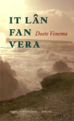 It lan fan Vera - 9789033005916 - Doete Venema